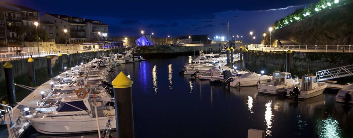 puerto_exterior