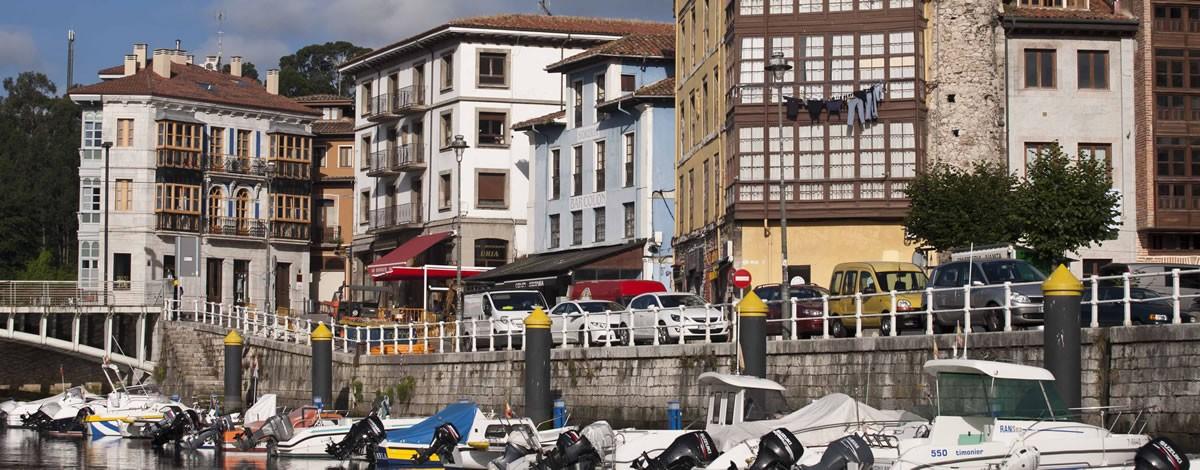 puerto_interior2